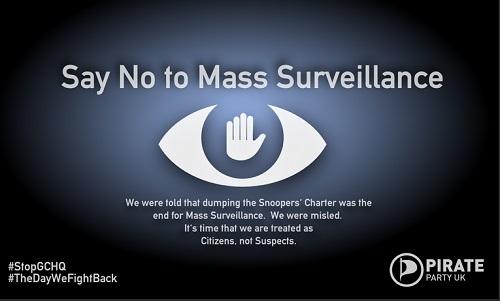 no surveillance resized