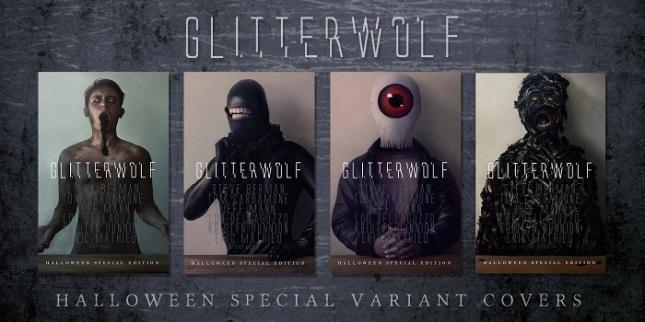 glitterwolf ad