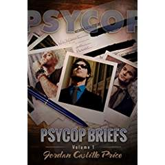 108-psycop-briefs-review