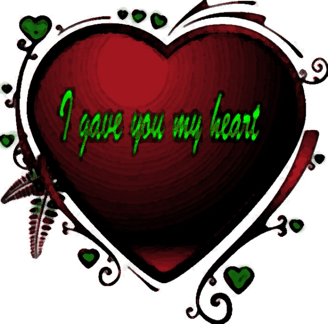 heart_png680