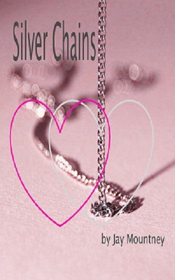 chain-941229_1920 (1) - Copy